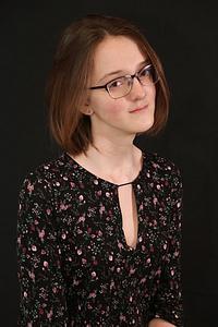 Elizaveta-Kashina_tn1[1]
