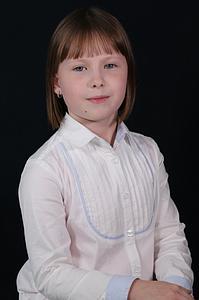 maminova_tn1[1]