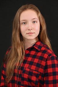 Anastasija-Kuznecova_tn1[1]